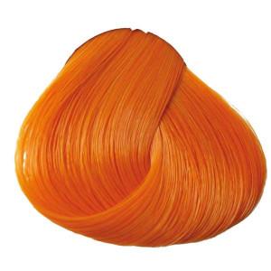 La Riche Directions apricot 88 ml Haartönung