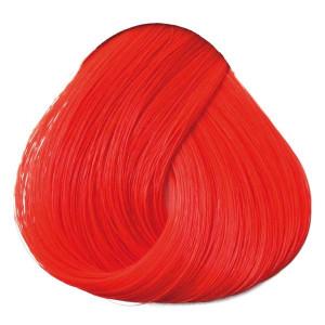 La Riche Directions mandarine 88 ml Haartönung