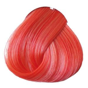 La Riche Directions pastel pink 88 ml Haartönung