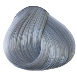 La Riche Directions silver 88 ml Haartönung