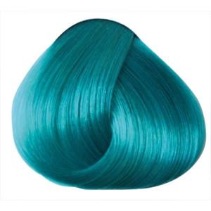 La Riche Directions turquoise 88 ml Haartönung