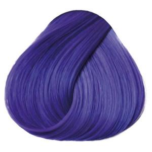 La Riche Directions violet 88 ml Haartönung