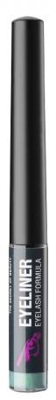 Facevolution Eyeliner Eyelash Formula green 1,5 ml