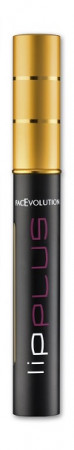 Facevolution LipPlus Pure 5 ml