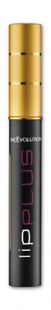 Facevolution LipPlus Booster 5 ml