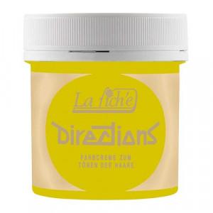 La Riche Directions fluorescent yellow 88 ml Haartönung