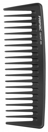 Fripac Matte Range Ebonit 404 Styler 18 cm