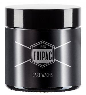 Fripac Medis Bart Wachs 50 ml