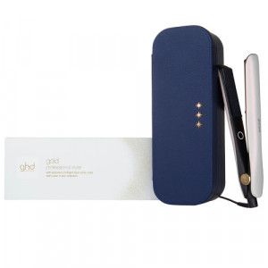 ghd gold wish upon a star Styler