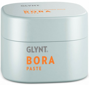 Glynt BORA Paste 75 ml