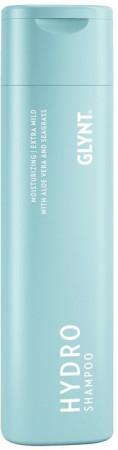 Glynt HYDRO Vitamin Shampoo 250 ml