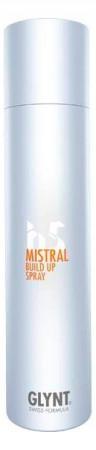 Glynt MISTRAL Build up Spray 500 ml