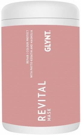 Glynt REVITAL Mask 1000 ml