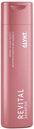 Glynt REVITAL Shampoo 250 ml