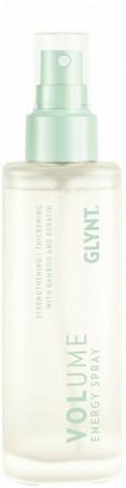 Glynt VOLUME Spray 100 ml