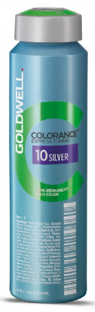 Goldwell Colorance Express Haartönung alle Nuancen 120 ml