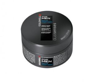 Goldwell Dualsenses MEN Cream Paste 100 ml
