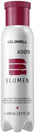 Goldwell Elumen 200 ml
