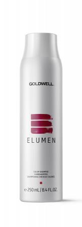 Goldwell Elumen Color Shampoo