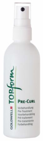 Goldwell Topform Pre Curl 150 ml