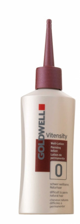 Goldwell Vitensity 0 forte 80 ml