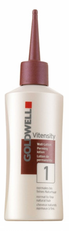 Goldwell Vitensity 1 normal 80 ml