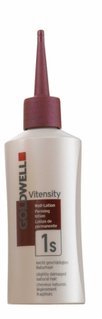 Goldwell Vitensity 1S sensibel 80 ml
