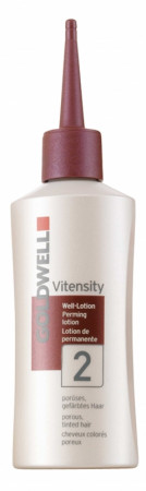 Goldwell Vitensity 2 porös 80 ml