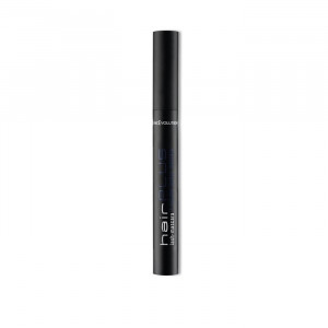 Hairplus Facevolution Lash Mascara 6 ml