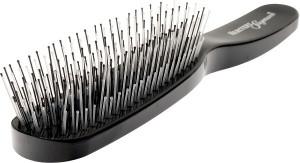 Hercules Sägemann Scalp Brush 8200 schwarz