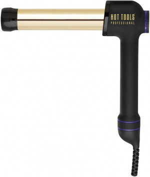 Hot Tools Professional 24k Gold Curlbar Lockenstab 25 mm