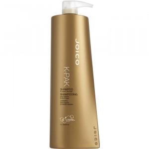 JOICO K-Pak Shampoo 1000 ml
