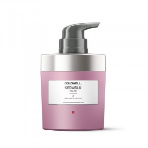 Kerasilk Color Creator 500 ml