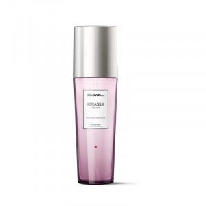Kerasilk Color Perfector 75 ml