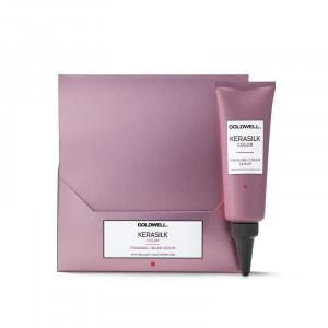 Kerasilk Color Sealer 12x22 ml