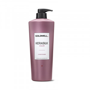 Kerasilk Color Conditioner 1000 ml