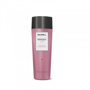 Kerasilk Color Conditioner 30 ml