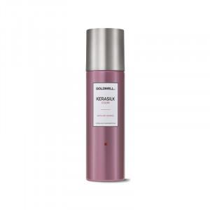 Kerasilk Color Gentle Dry Shampoo 200 ml