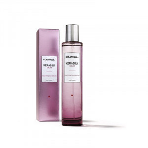 Kerasilk Color Haarparfum 50 ml