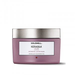 Kerasilk Color Intensive Luster Mask 200 ml