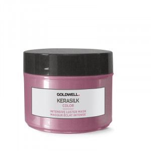 Kerasilk Color Intensive Luster Mask 25 ml