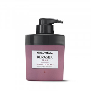 Kerasilk Color Intensive Luster Mask 500 ml