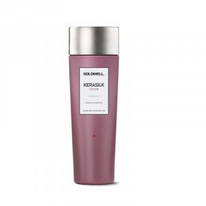Kerasilk Color Gentle Shampoo 250 ml