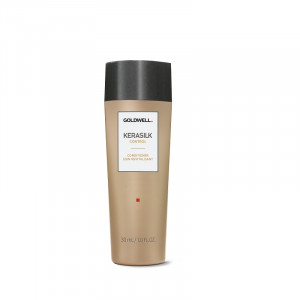 Kerasilk Control Conditioner 30 ml