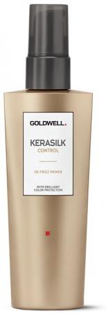 Kerasilk Control De-Frizz Primer 75 ml