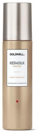 Kerasilk Control Feuchtigkeits-Schutz Spray 150 ml