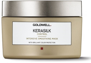 Kerasilk Control Intensive Smoothing Mask 200 ml