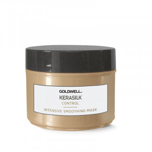 Kerasilk Control Intensive Smoothing Mask 25 ml