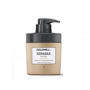 Kerasilk Control Intensive Smoothing Mask 500 ml