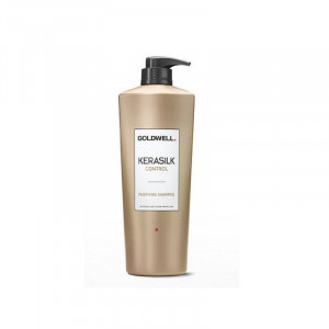 Kerasilk Control Purifying Shampoo 1000 ml